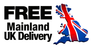 Free-UK-delivery